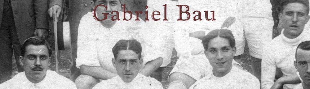 Gabriel_Bau