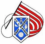 Escudo de l'Avenç del Sport